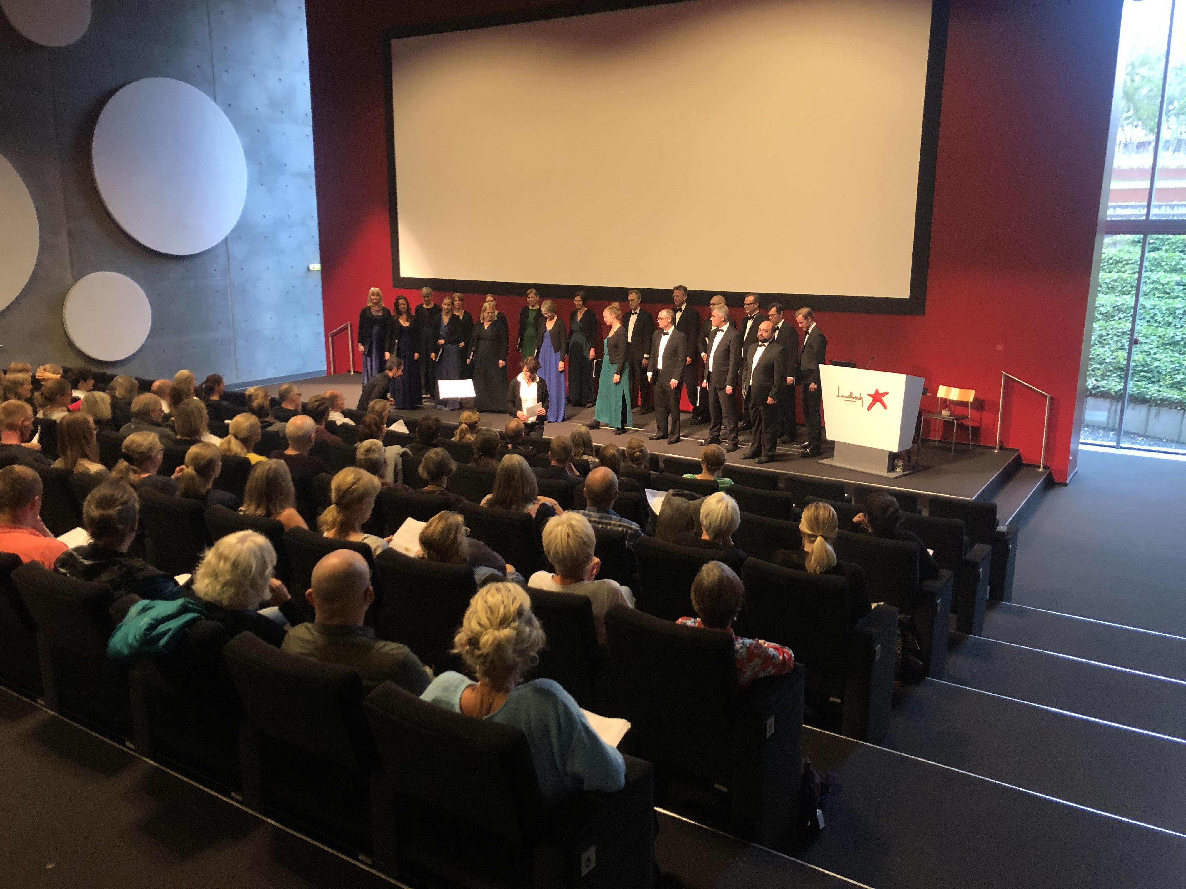 2019_Hjernekoncert_Lundbeck