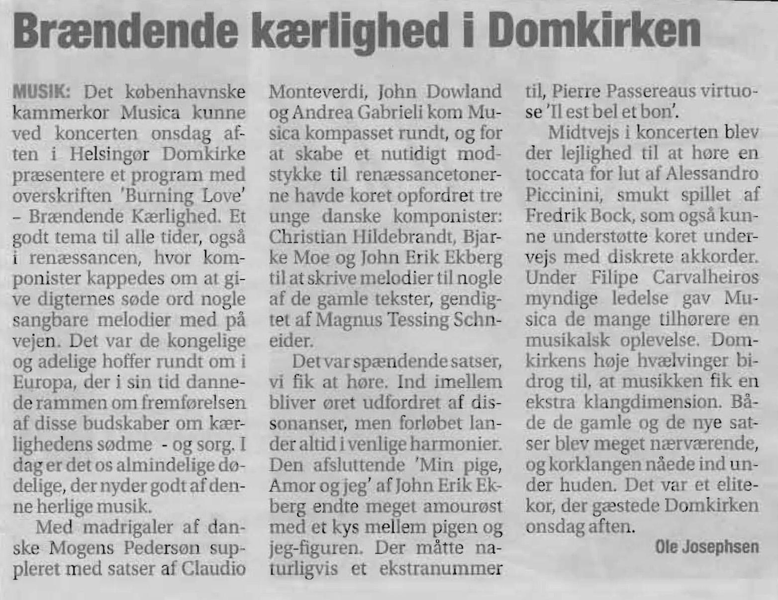 KKM_anmeldelse_Helsingør-juni-20121