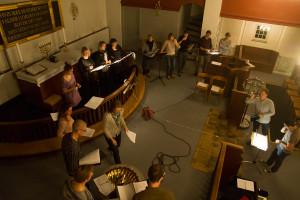 Musica prøve 27.10.2014-3