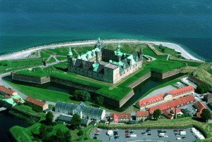 Kronborg2.1