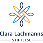 cl-logo-200px