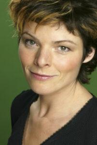 Anja Philip