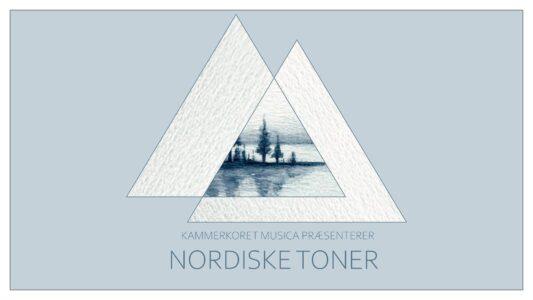 Nordiske_Toner_banner